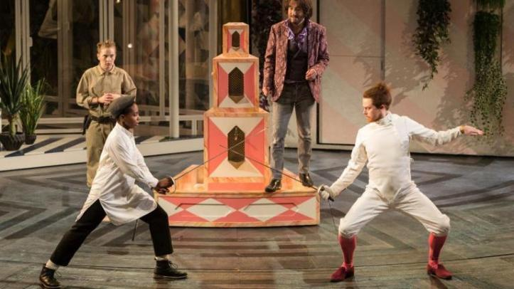 twelfth_night_nt_aud-765_0