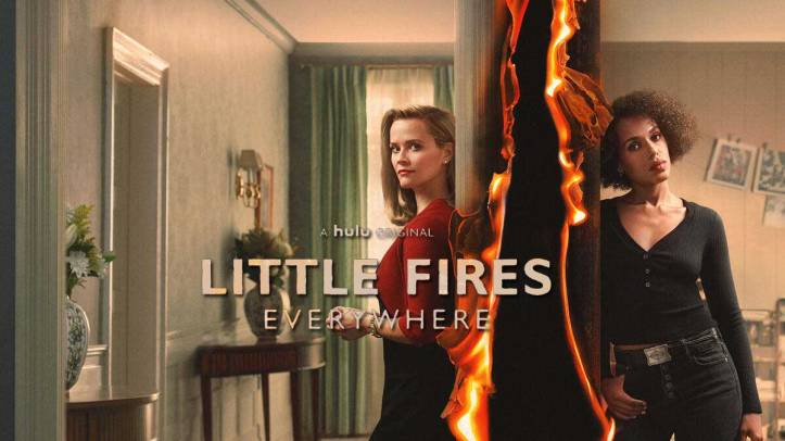 Little-Fires-Everywhere-series-on-Hulu