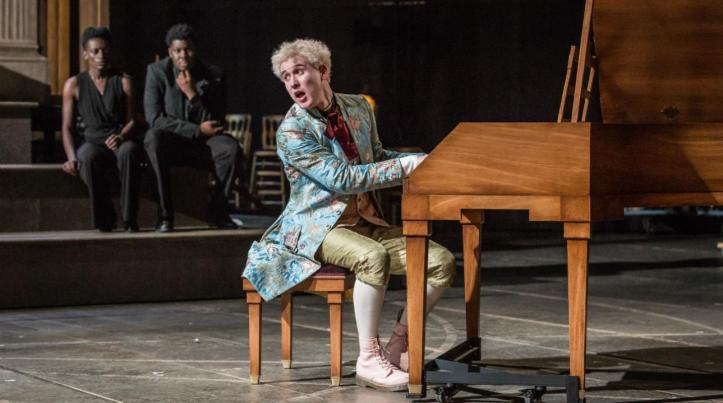 adam_gillen_-_wolfgang_amadeus_mozart_background_sarah_amankwah_hammed_animashaun_as_venticelli_image_by_marc_brenner