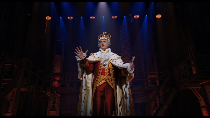 Hamilton-Disney-Plus-Movie-Jonathan-Groff-as-King-George-III-NYC-3