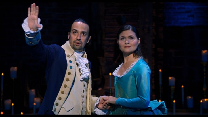Hamilton-Disney-Plus-Movie-Philipa-Soo-Eliza-Hamilton-Lin-Manual-Miranda-NYC-3.jpg