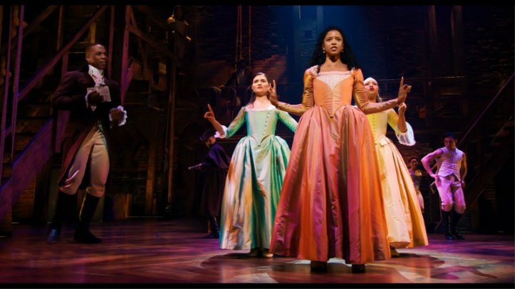 Hamilton-Disney-Plus-Movie-Philipa-Soo-Eliza-Hamilton-NYC-3